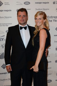 entrepreneur-of-the-year-2015-berlin-uniq-urlaubsguru-copy-ernst-young-red-carpet-reports09