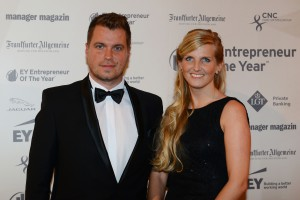 entrepreneur-of-the-year-2015-berlin-uniq-urlaubsguru-copy-ernst-young-red-carpet-reports10