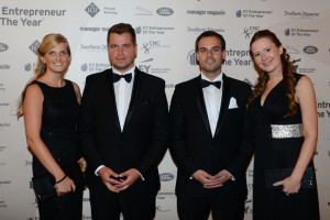 entrepreneur-of-the-year-2015-berlin-uniq-urlaubsguru-copy-ernst-young-red-carpet-reports11