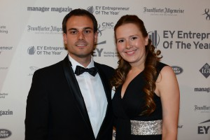 entrepreneur-of-the-year-2015-berlin-uniq-urlaubsguru-copy-ernst-young-red-carpet-reports12
