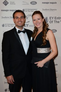 entrepreneur-of-the-year-2015-berlin-uniq-urlaubsguru-copy-ernst-young-red-carpet-reports13