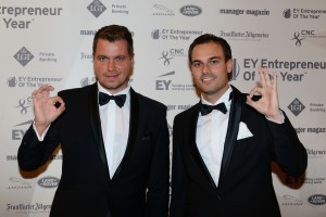 entrepreneur-of-the-year-2015-berlin-uniq-urlaubsguru-copy-ernst-young-red-carpet-reports15