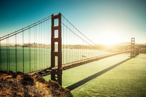k-golden gate bridge iStock_000055547444_Large-2