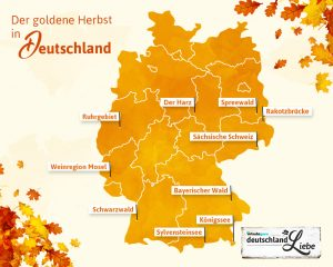 Indian Summer_in_Deutschland_Urlaubsguru